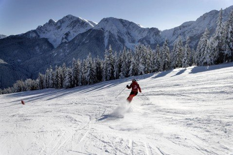 Winterferien in Rasen/Antholz – Skiurlaub am Kronplatz